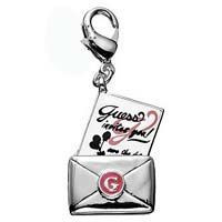 GUESS OUTLET GUESS Mod. UBC90908