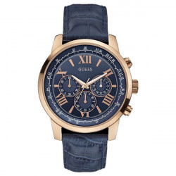 GUESS OUTLET GUESS Mod. W0380G5