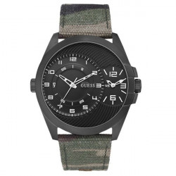 GUESS OUTLET GUESS Mod. W0505G1