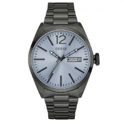 GUESS OUTLET GUESS Mod. W0657G1