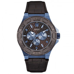 GUESS OUTLET GUESS Mod. W0674G5