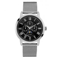 GUESS OUTLET GUESS Mod. W0871G1