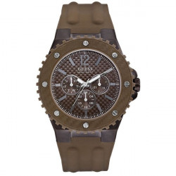GUESS OUTLET GUESS Mod. W11619G3