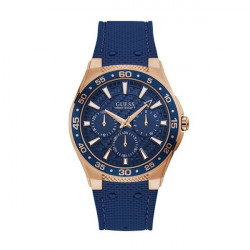 GUESS OUTLET GUESS Mod. W1171G4