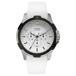 GUESS OUTLET GUESS Mod. W85079G4