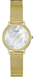 GUESS WATCHES Hodinky GUESS model W0647L3