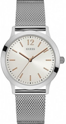 GUESS WATCHES Hodinky GUESS model W0921G1