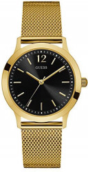 GUESS WATCHES Hodinky GUESS model W0921G3
