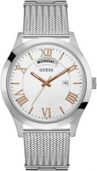 GUESS WATCHES Hodinky GUESS model W0923G1