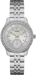 GUESS WATCHES Hodinky GUESS model W0931L1