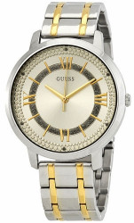 GUESS WATCHES Hodinky GUESS model W0933L5