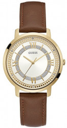 GUESS WATCHES Hodinky GUESS model W0934L3