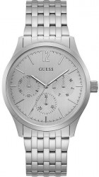 GUESS WATCHES Hodinky GUESS model W0995G1