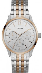 GUESS WATCHES Hodinky GUESS model W0995G3