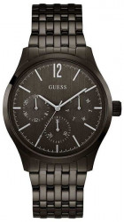 GUESS WATCHES Hodinky GUESS model W0995G4
