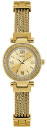 GUESS WATCHES Hodinky GUESS model W1009L2