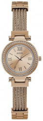 GUESS WATCHES Hodinky GUESS model W1009L3