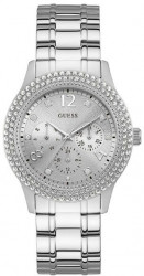 GUESS WATCHES Hodinky GUESS model W1097L1