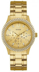 GUESS WATCHES Hodinky GUESS model W1097L2