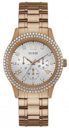 GUESS WATCHES Hodinky GUESS model W1097L3