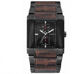 GUESS WATCHES Mod. FLAT TOP