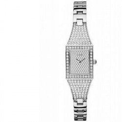 GUESS WATCHES Mod. SPARKLY