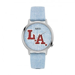 GUESS WATCHES Mod. V1011M1