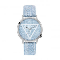 GUESS WATCHES Mod. V1012M1