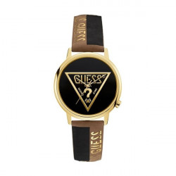 GUESS WATCHES Mod. V1015M2