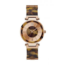 GUESS WATCHES Mod. W0638L8