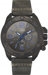 GUESS WATCHES Mod. W0659G3OUT