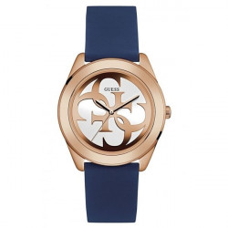 GUESS WATCHES Mod. W0911L6