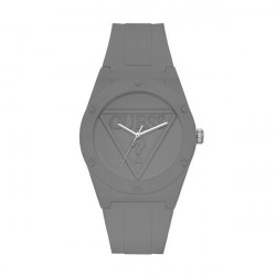 GUESS WATCHES Mod. W0979L7-NA