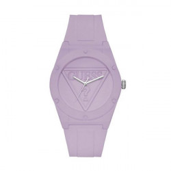 GUESS WATCHES Mod. W0979L8-NA