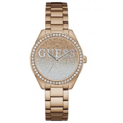 GUESS WATCHES Mod. W0987L3