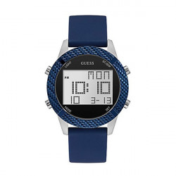 GUESS WATCHES Mod. W1037G1