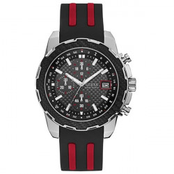 GUESS WATCHES Mod. W1047G1