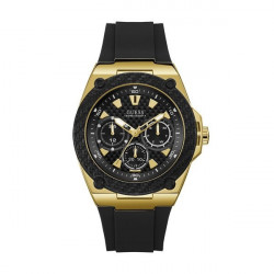 GUESS WATCHES Mod. W1049G5