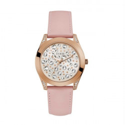 GUESS WATCHES Mod. W1065L1