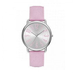 GUESS WATCHES Mod. W1068L8