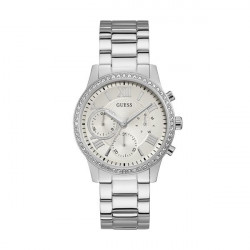 GUESS WATCHES Mod. W1069L1
