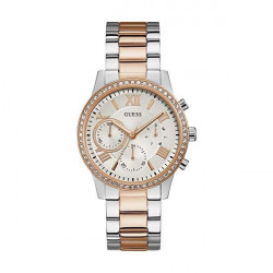 GUESS WATCHES Mod. W1069L4