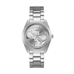 GUESS WATCHES Mod. W1082L1