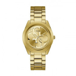 GUESS WATCHES Mod. W1082L2