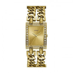GUESS WATCHES Mod. W1121L2