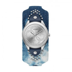 GUESS WATCHES Mod. W1141L1
