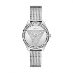 GUESS WATCHES Mod. W1142L1