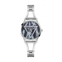 GUESS WATCHES Mod. W1145L1