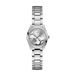 GUESS WATCHES Mod. W1147L1