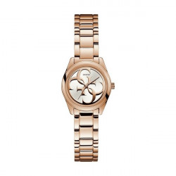 GUESS WATCHES Mod. W1147L3